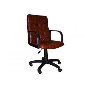 Кресло Clerk Tilt