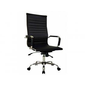 Кресло Elegance MF