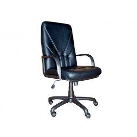 Кресло Ibiza