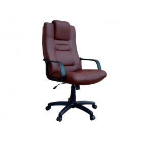 Кресло Laguna