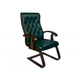 Кресло Richard Extra CF