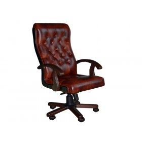 Кресло Richard Extra