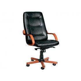 Кресло Senator Extra MB