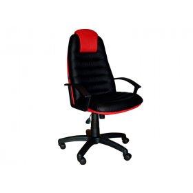 Кресло Tunis P Combi