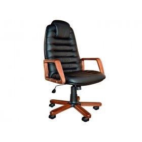 Кресло Tunis P Extra