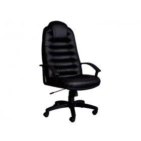 Кресло Tunis P Tilt