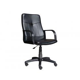 Кресло Clerk пиастра