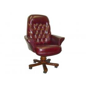 Кресло Hercules Extra