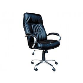 Кресло Kometa chrome