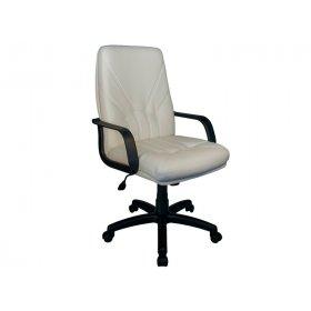 Кресло Manager Neo