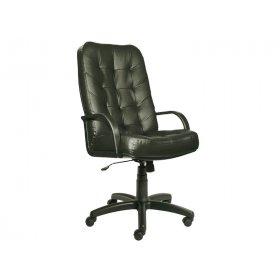 Кресло Mars