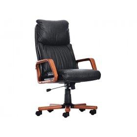 Кресло Nadir Extra