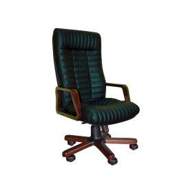 Кресло Olimp Extra