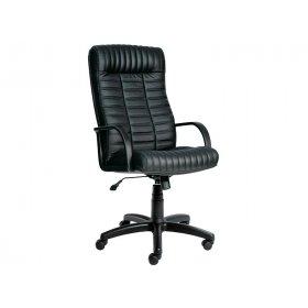 Кресло Olimp