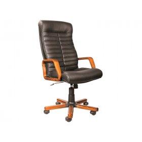 Кресло Orbita Extra