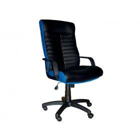 Кресло Orbita Combi Lux