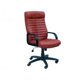 Кресло Orbita Lux