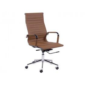 Кресло Oscar Tilt