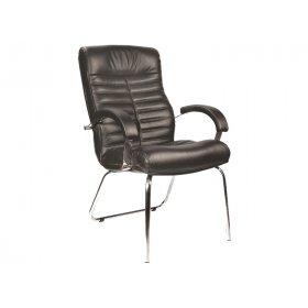 Кресло Orion chrome CFA/LB