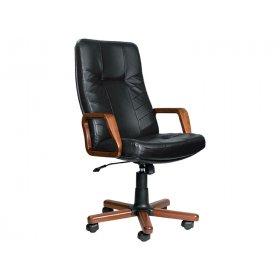 Кресло Sparta Extra