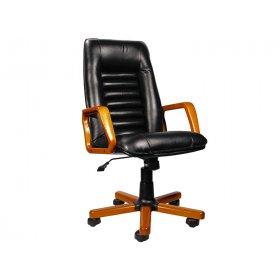 Кресло Zorba Extra