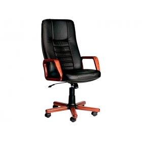 Кресло Zodiak Extra