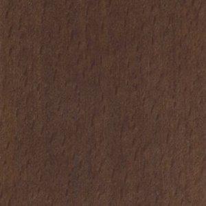 1.031-Лесной орех