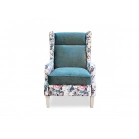 Кресло Бажана