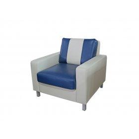 Кресло Магнум