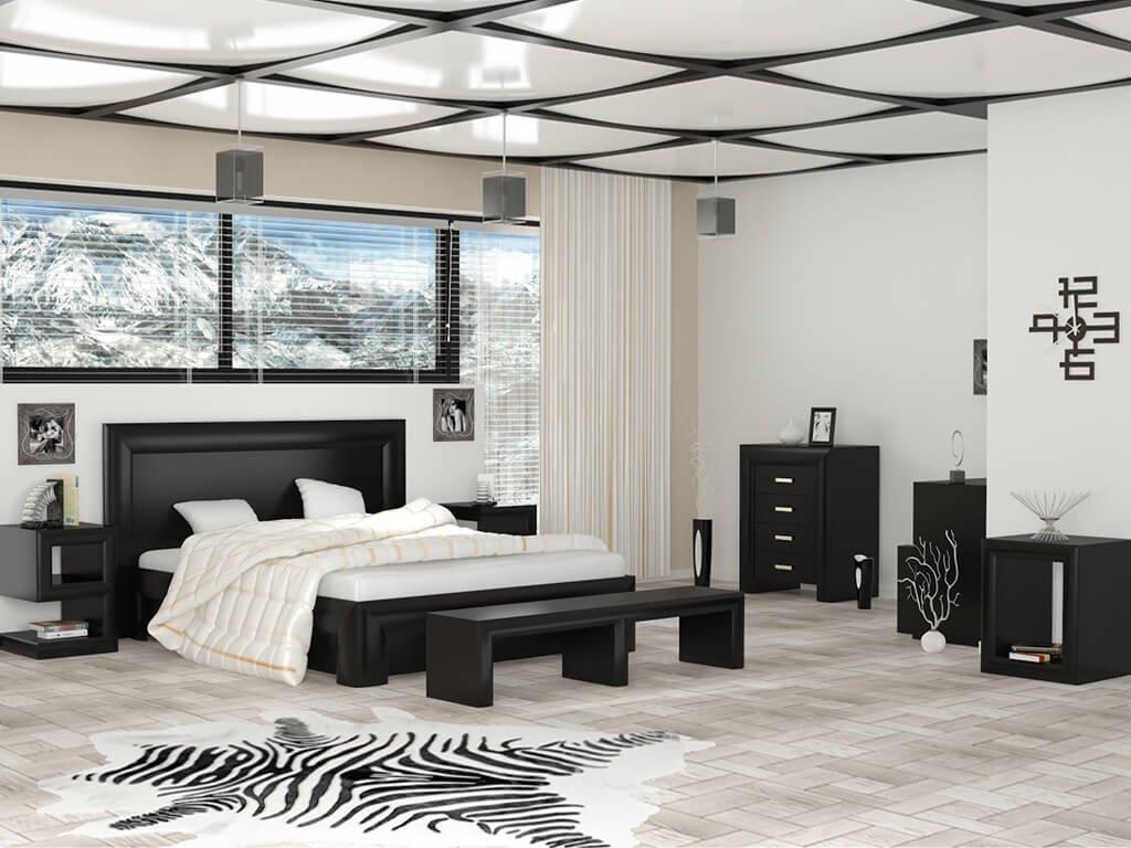 мебельные спальные гарнитуры купить гарнитур для спальни в днепре
