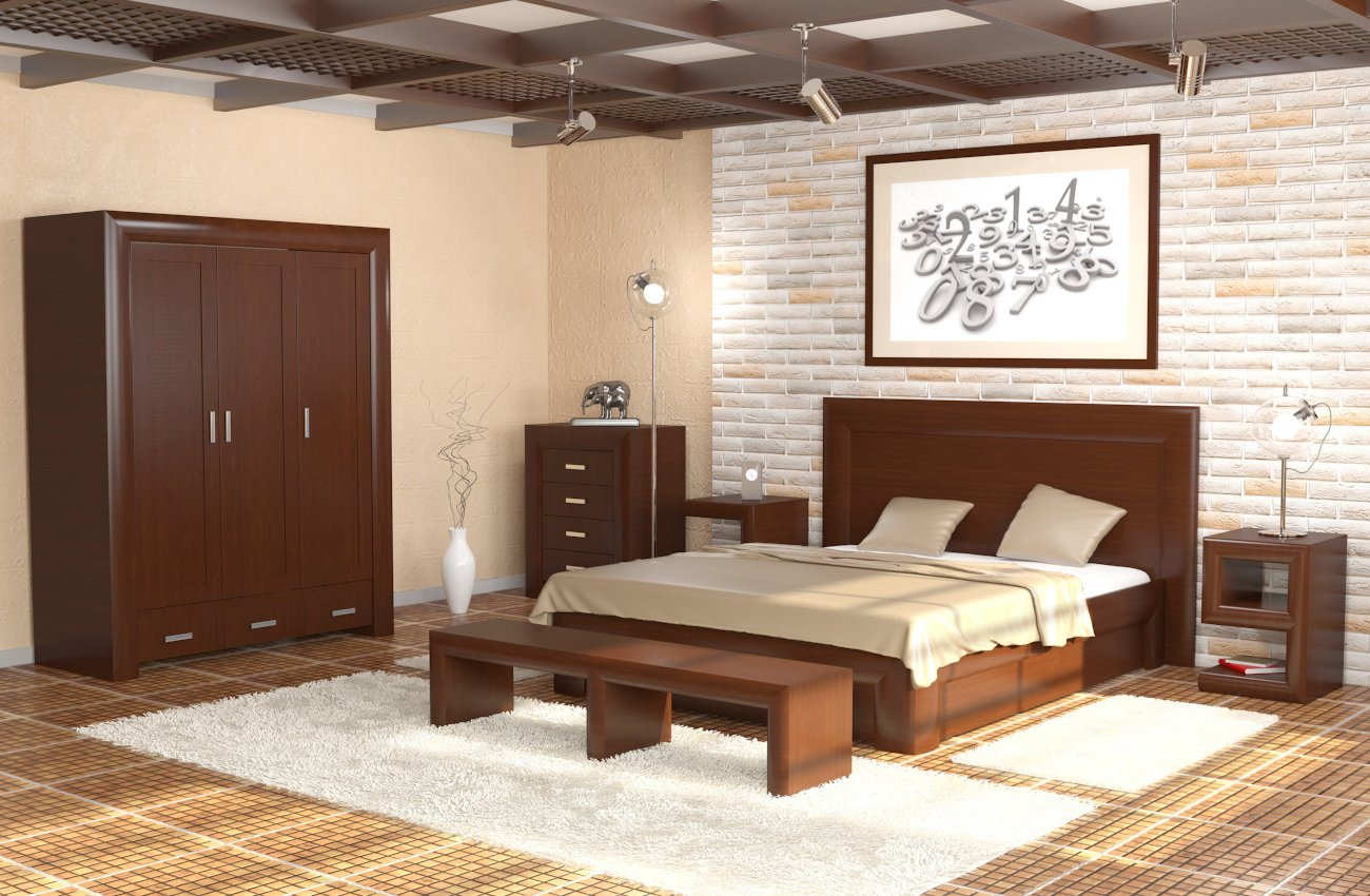 спальные гарнитуры купить спальню в харькове