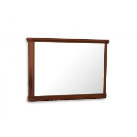 Зеркало Омега Комфорт