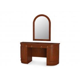 Столик туалетный Омега OBST-01