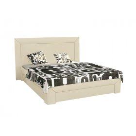 Кровать Магия чисел 160х200 с подъемным механизмом