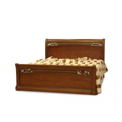 Кровать Шопен 160х200