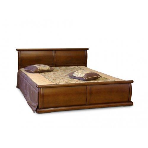 Кровать Омега 160х200