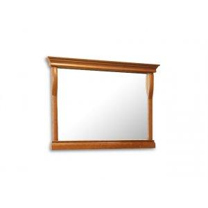 Зеркало навесное Шопен