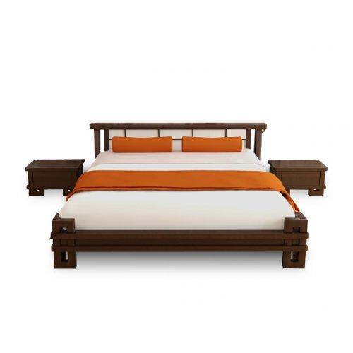Кровать Япония 160х200