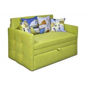 Магазин МебельОК Харьков: купить мебель для дома и офиса