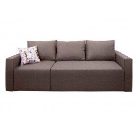 cb3b1562c30dc8 Дивани-ліжка: купити м'який диван в Києві - магазин МебельОК