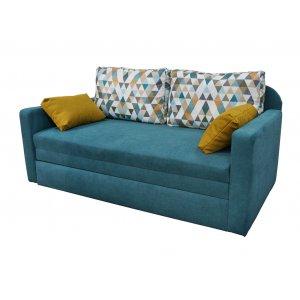 Купить раскладной диван Дерби по приятной цене в интернет магазине МебельОК