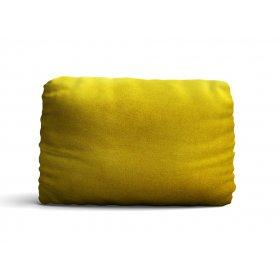 Подушка для дивана RedKing Глостер (основная)
