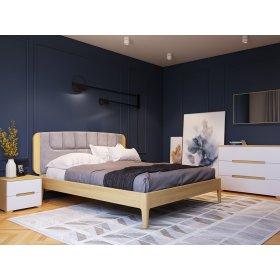 Кровать RedKing Домино 160х200