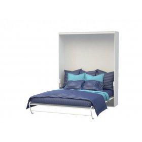 Шкаф-кровать RK-140 Белый