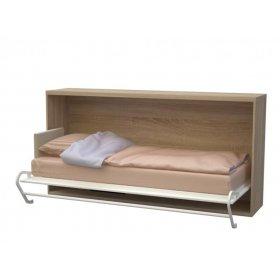 Шкаф-кровать RK-90 G