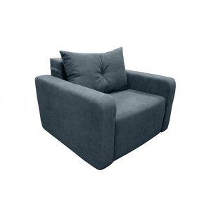 Кресло-кровать RedKing Хортен