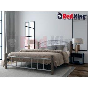 Кровать RedKing Туритта