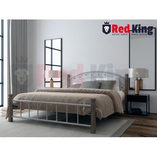 Кровать RedKing Туритта 160х200