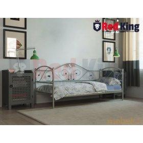 Кровать-диван RedKing Нола