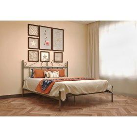 Кровать RedKing Эсперия 160х200